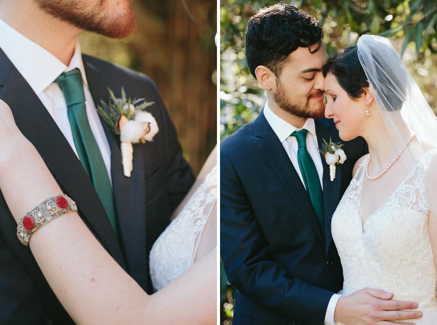 East-Vancouver-Wedding-Photographer-JB-041.jpg