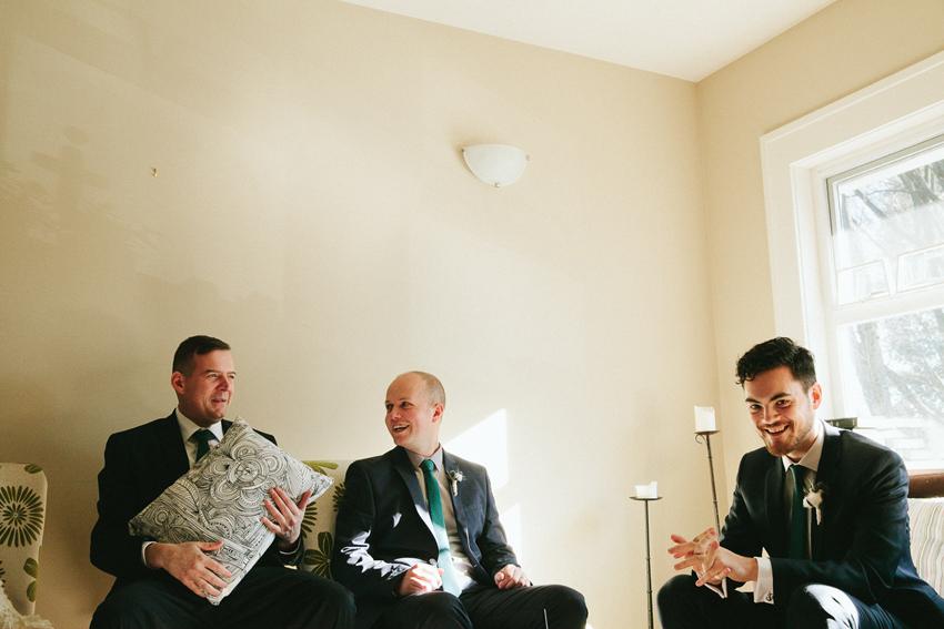 East-Vancouver-Wedding-Photographer-JB-048.jpg