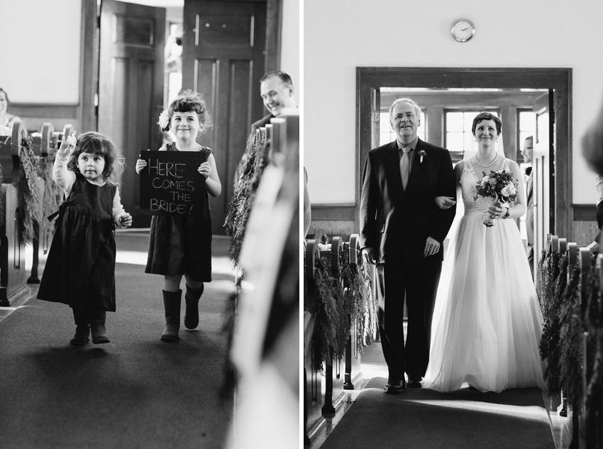 East-Vancouver-Wedding-Photographer-JB-049.jpg
