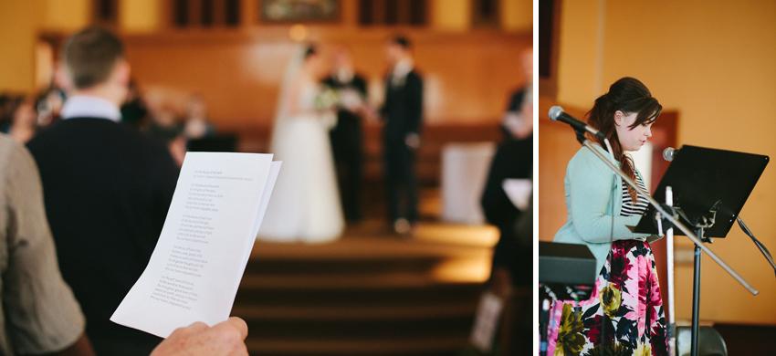East-Vancouver-Wedding-Photographer-JB-054.jpg