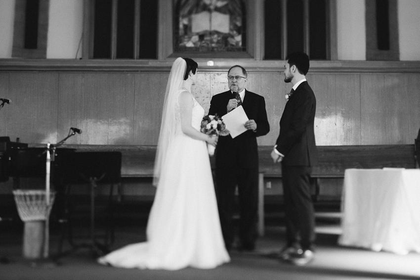 East-Vancouver-Wedding-Photographer-JB-056.jpg