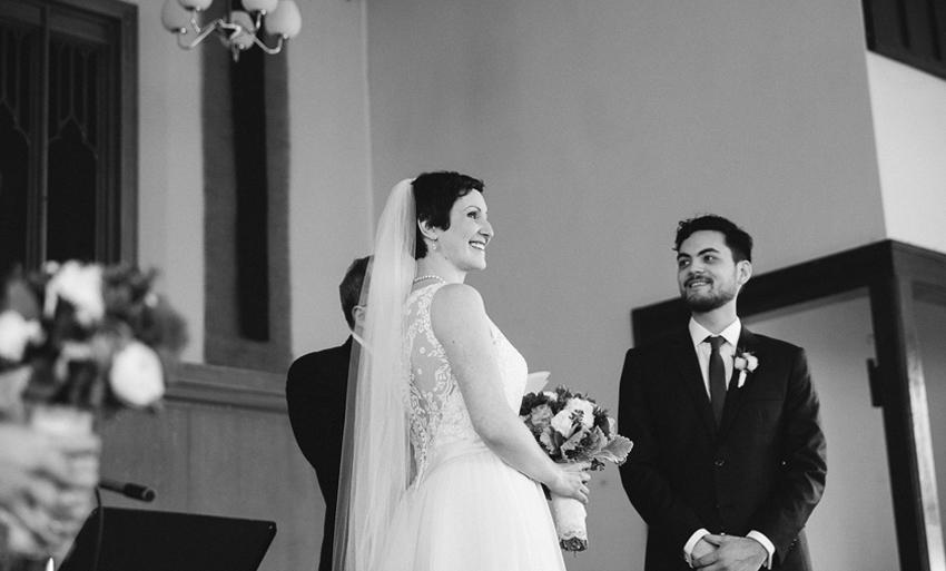 East-Vancouver-Wedding-Photographer-JB-057.jpg