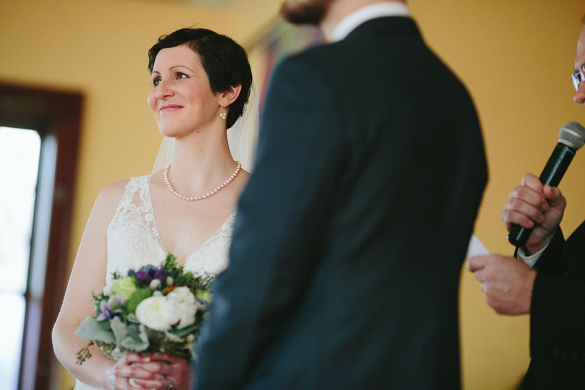 East-Vancouver-Wedding-Photographer-JB-058.jpg