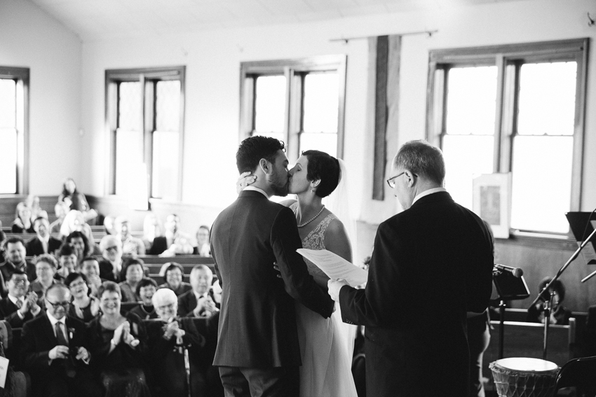 East-Vancouver-Wedding-Photographer-JB-061.jpg