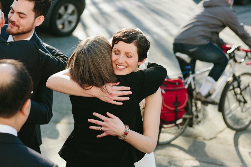 East-Vancouver-Wedding-Photographer-JB-065.jpg
