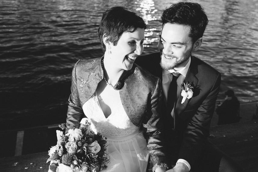 East-Vancouver-Wedding-Photographer-JB-069.jpg