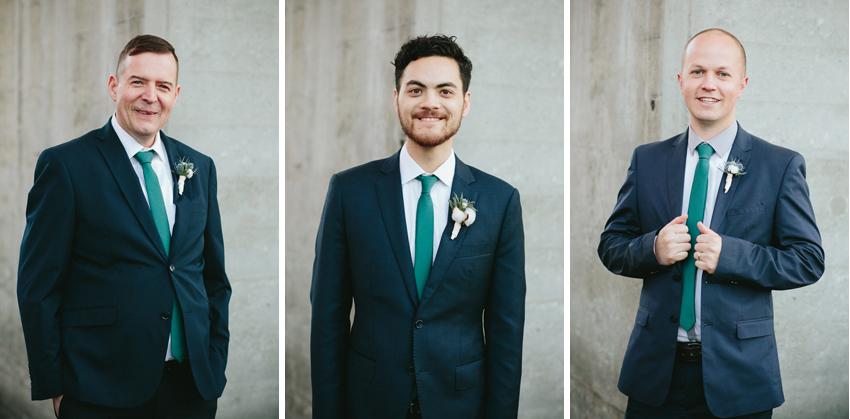 East-Vancouver-Wedding-Photographer-JB-073.jpg