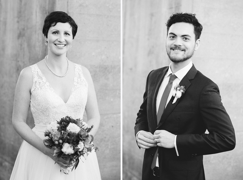 East-Vancouver-Wedding-Photographer-JB-074.jpg