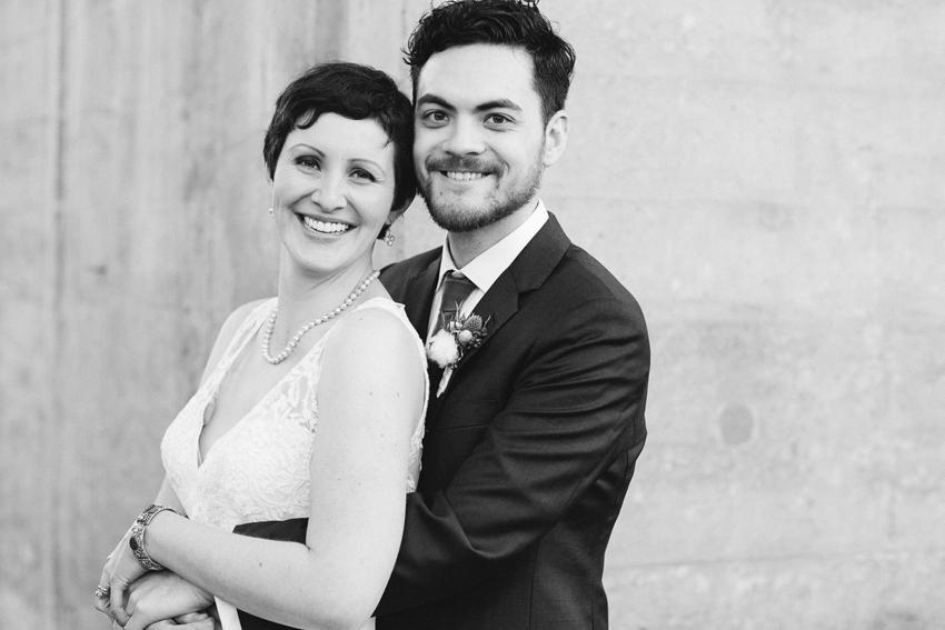East-Vancouver-Wedding-Photographer-JB-075.jpg