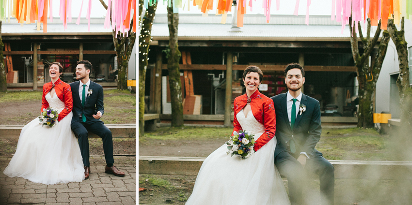 East-Vancouver-Wedding-Photographer-JB-078.jpg