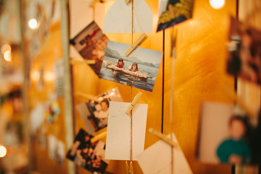 East-Vancouver-Wedding-Photographer-JB-083.jpg