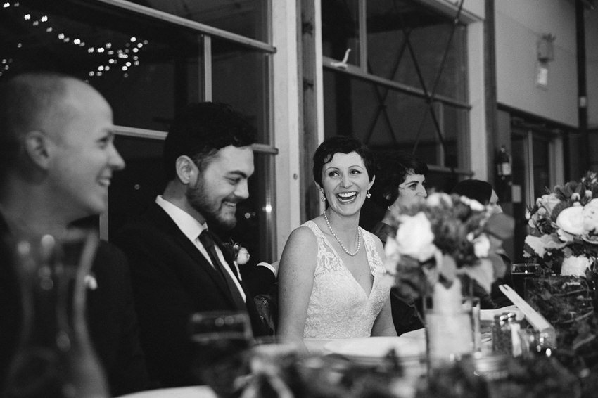 East-Vancouver-Wedding-Photographer-JB-090.jpg