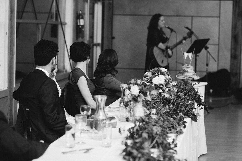 East-Vancouver-Wedding-Photographer-JB-094.jpg