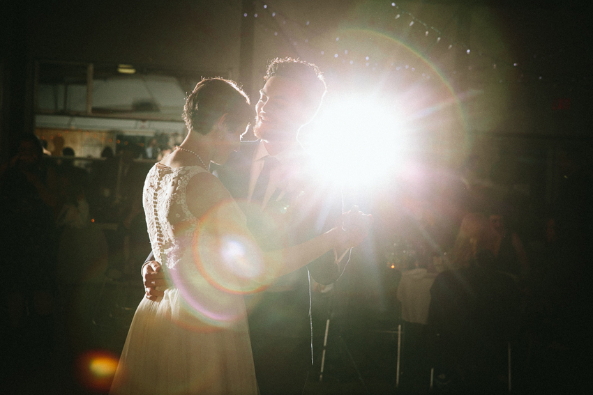 East-Vancouver-Wedding-Photographer-JB-098.jpg
