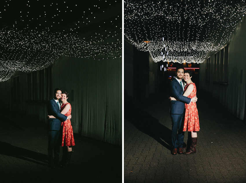 East-Vancouver-Wedding-Photographer-JB-109.jpg
