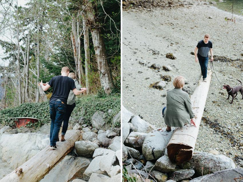 Belcarra-Engagement-Photographer-AN-009.jpg
