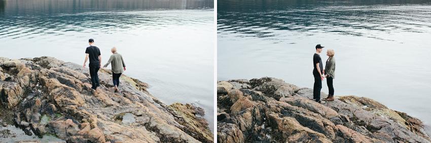 Belcarra-Engagement-Photographer-AN-010.jpg