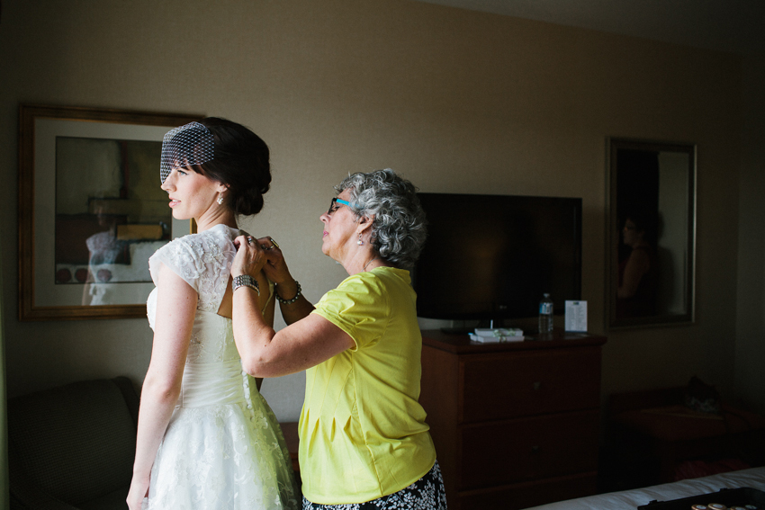 Edmonton_Wedding_Photographer_RC_008.jpg