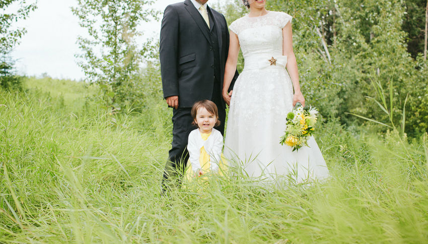 Edmonton_Wedding_Photographer_RC_025.jpg
