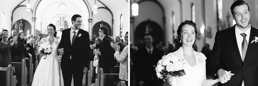 Shaughnessy_Wedding_Photographer_BJ_030.jpg