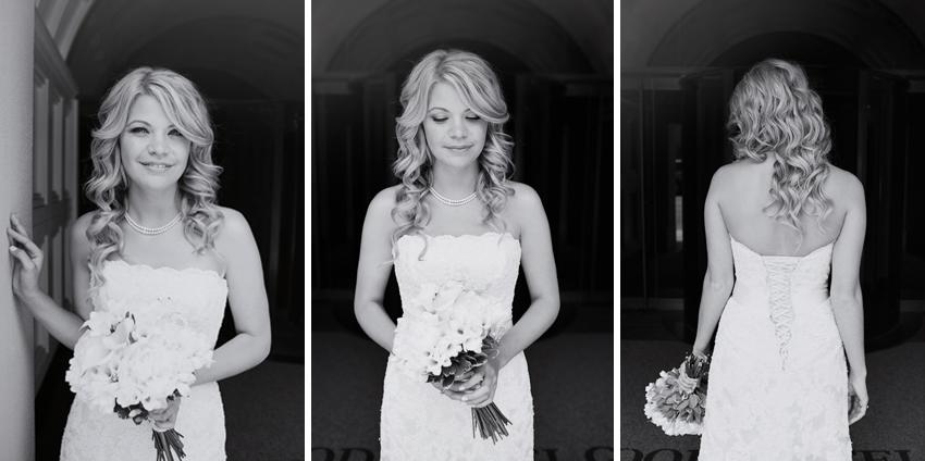Heritage_Hall_Wedding_Photographer_NM_002.jpg