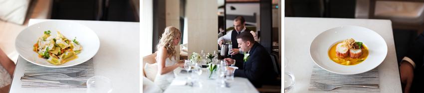 Heritage_Hall_Wedding_Photographer_NM_006.jpg