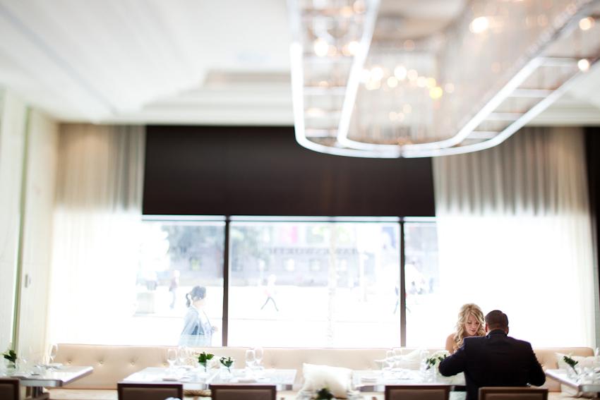 Heritage_Hall_Wedding_Photographer_NM_008.jpg