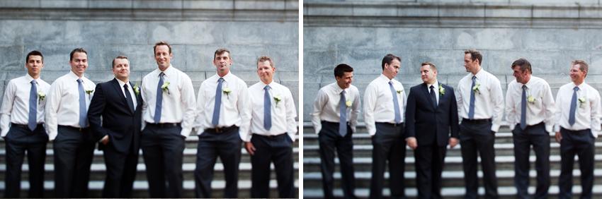 Heritage_Hall_Wedding_Photographer_NM_017.jpg