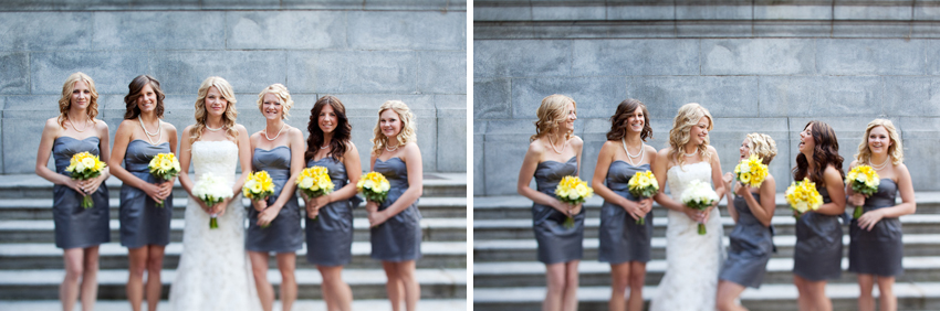 Heritage_Hall_Wedding_Photographer_NM_018.jpg