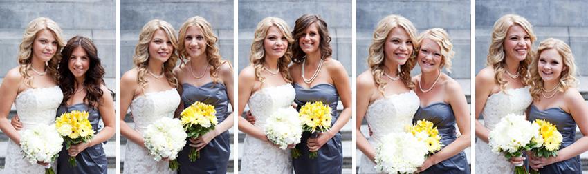 Heritage_Hall_Wedding_Photographer_NM_019.jpg