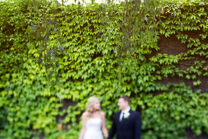 Heritage_Hall_Wedding_Photographer_NM_022.jpg