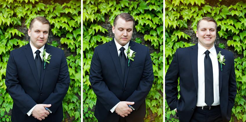 Heritage_Hall_Wedding_Photographer_NM_027.jpg