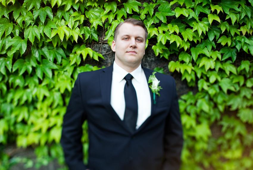 Heritage_Hall_Wedding_Photographer_NM_028.jpg