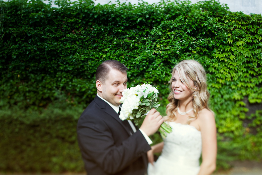 Heritage_Hall_Wedding_Photographer_NM_030.jpg