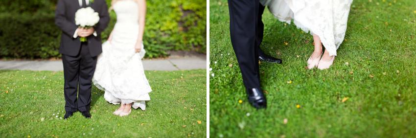 Heritage_Hall_Wedding_Photographer_NM_031.jpg