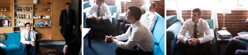 Heritage_Hall_Wedding_Photographer_NM_037.jpg