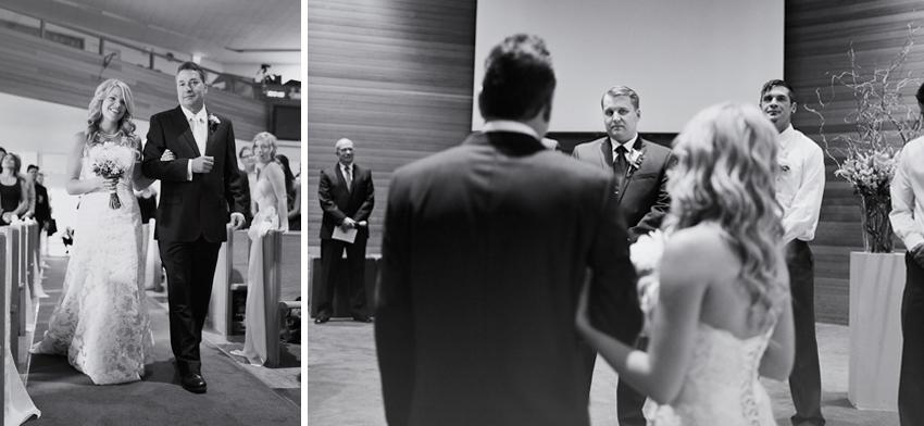 Heritage_Hall_Wedding_Photographer_NM_040.jpg