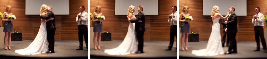 Heritage_Hall_Wedding_Photographer_NM_043.jpg