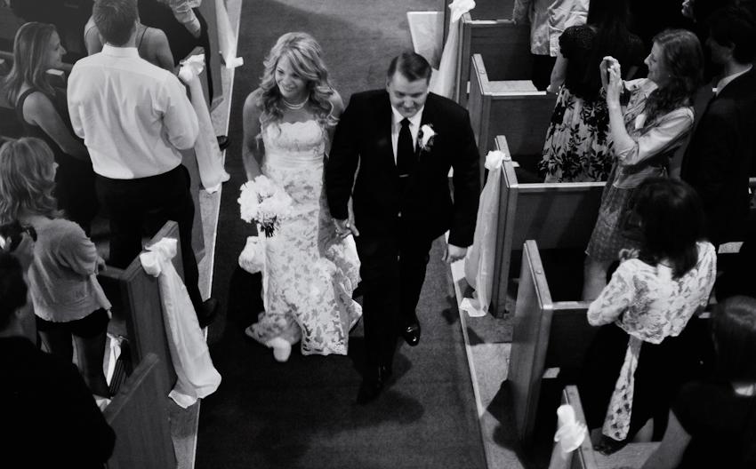 Heritage_Hall_Wedding_Photographer_NM_044.jpg