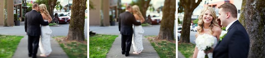 Heritage_Hall_Wedding_Photographer_NM_046.jpg