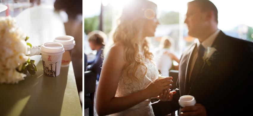 Heritage_Hall_Wedding_Photographer_NM_051.jpg