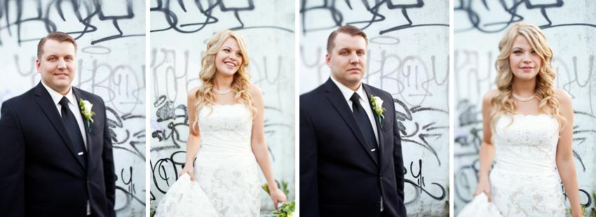 Heritage_Hall_Wedding_Photographer_NM_054.jpg