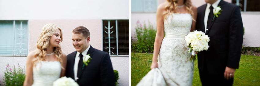 Heritage_Hall_Wedding_Photographer_NM_059.jpg