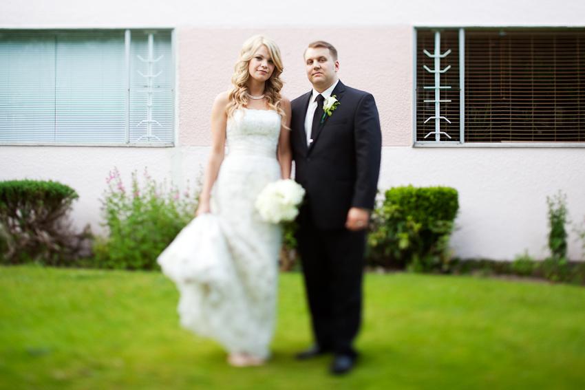 Heritage_Hall_Wedding_Photographer_NM_058.jpg