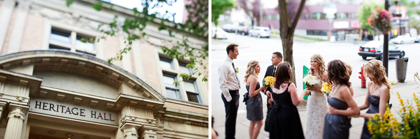 Heritage_Hall_Wedding_Photographer_NM_062.jpg