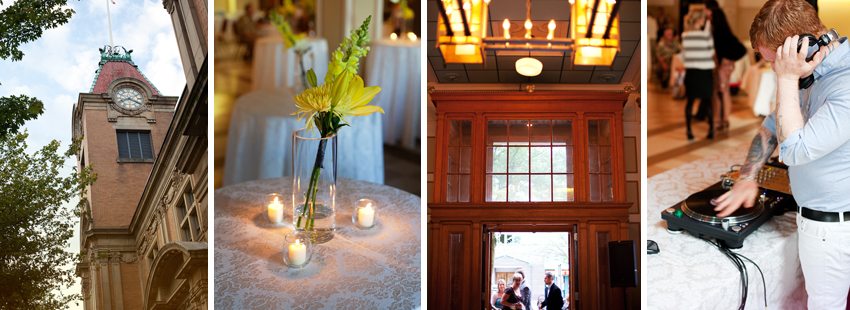 Heritage_Hall_Wedding_Photographer_NM_063.jpg