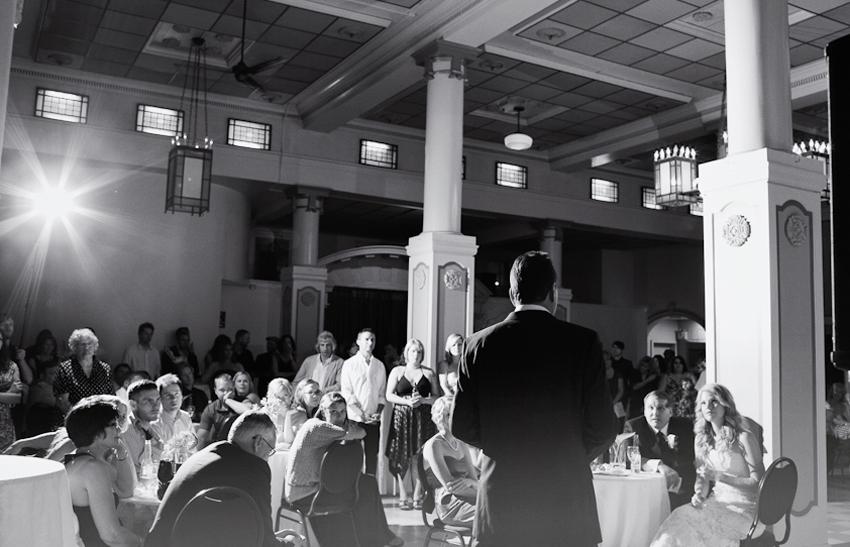 Heritage_Hall_Wedding_Photographer_NM_069.jpg