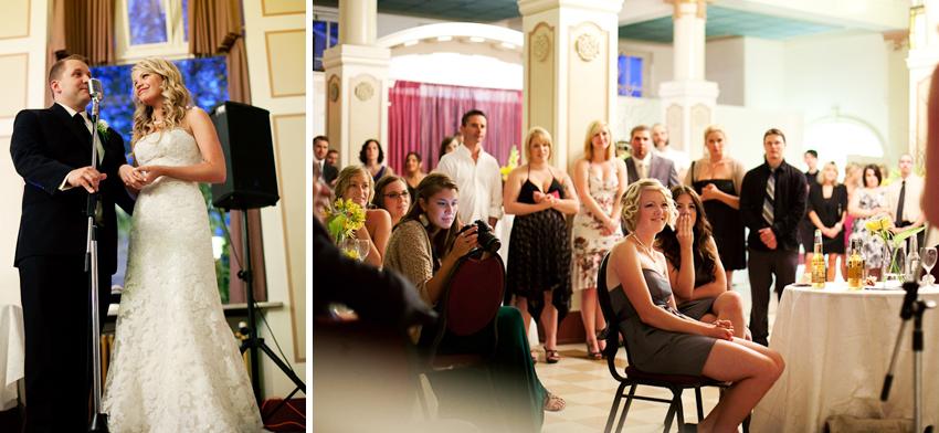 Heritage_Hall_Wedding_Photographer_NM_071.jpg