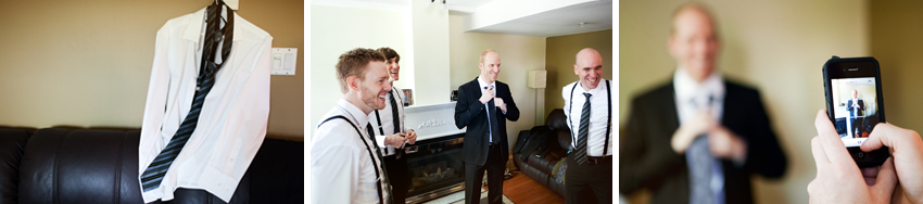 Grouse_Mountain_Wedding_Photographer_TD_001.jpg