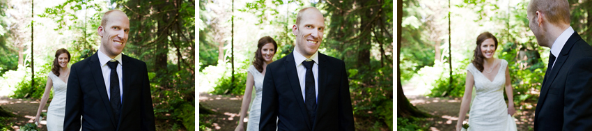 Grouse_Mountain_Wedding_Photographer_TD_015.jpg